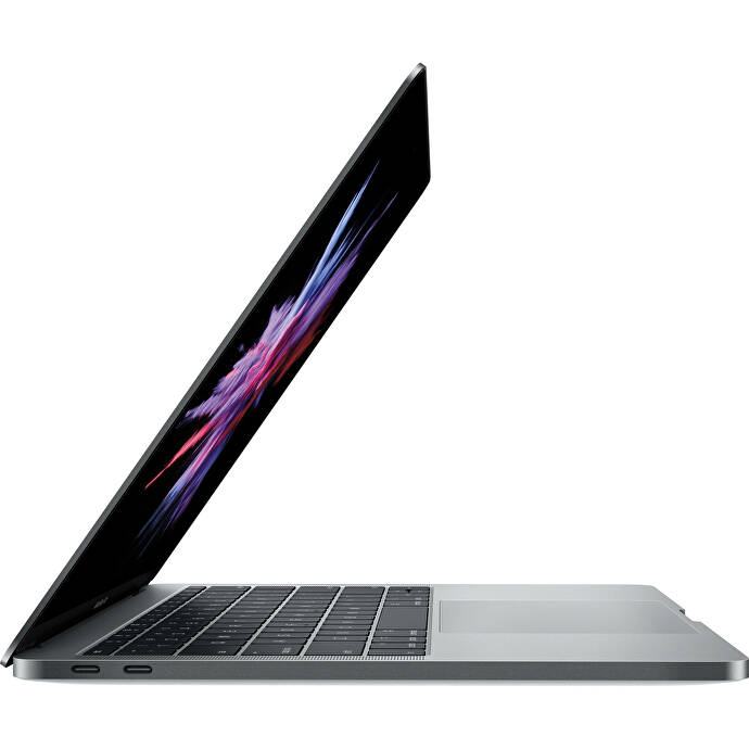 apple_macbook_pro_2017