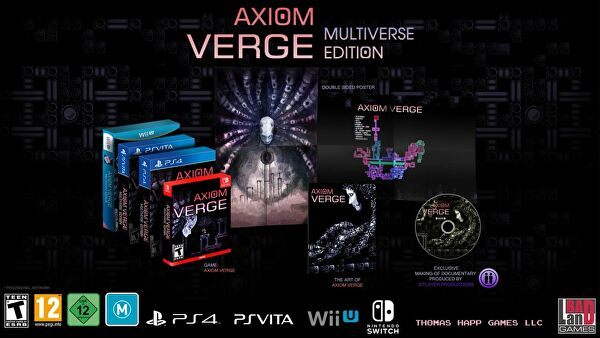Axiom_Verge_Multiverse_Edition