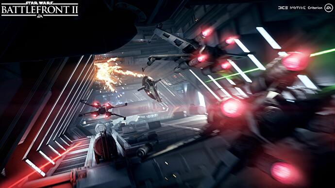 Star_Wars_Battlefront_II___tunnel