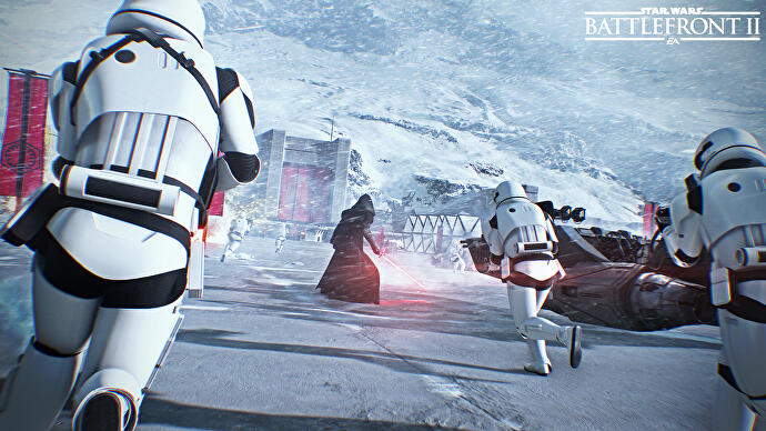 Star_Wars_Battlefront_II_hoth