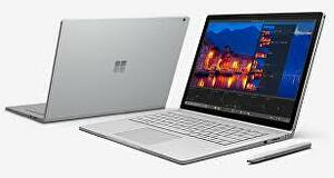 surface_book_pro_black_friday