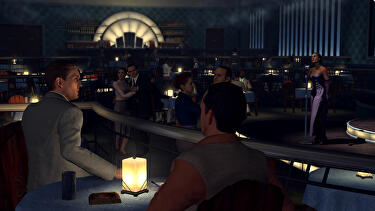LA Noire Landmark locations: Where to find all 30 places of