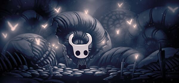Hollow_Knight_1