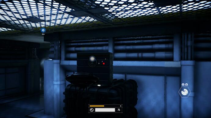 battlefront_2_collectible_1_screen