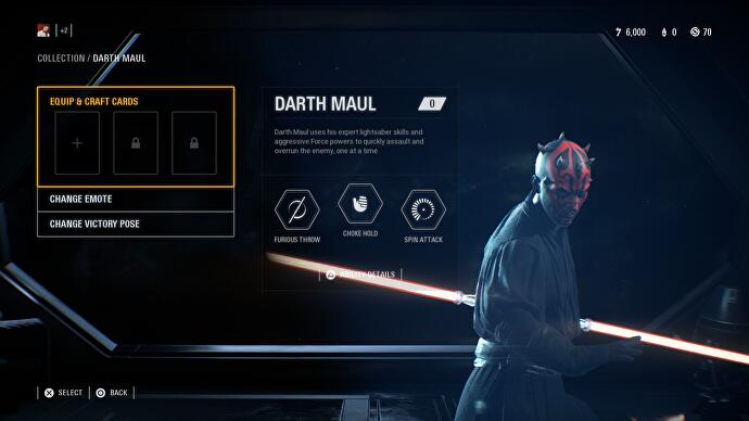 battlefront_2_darth_maul