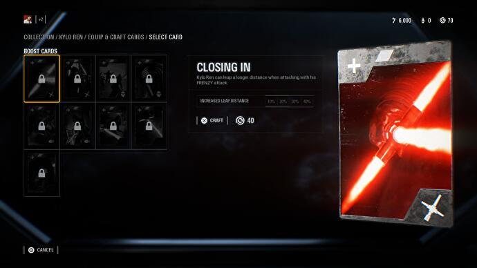 battlefront_2_kylo_ren_star_cards