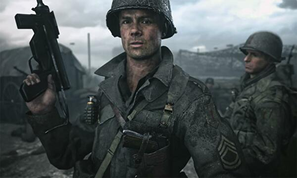 cod_wwii_2
