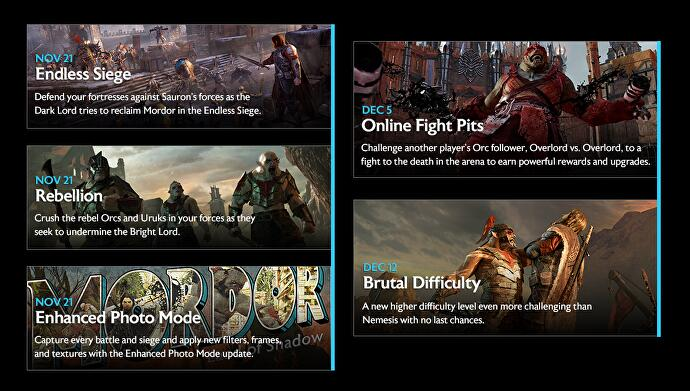 Shadow_of_War_Free_Updates_and_Features_Infographic_v2_1510830676