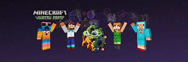 how to get minecraft capes without minecon