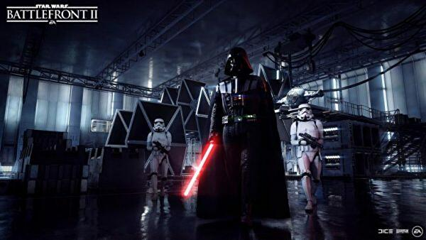 star_atsr_battlefront_2_darth_vader_600x338