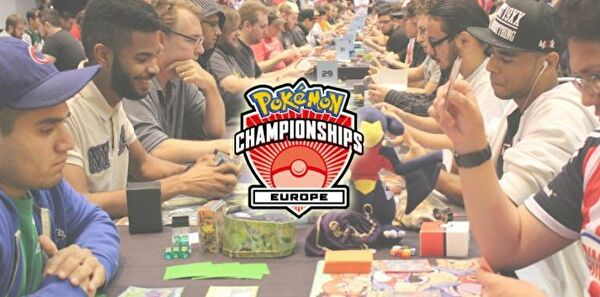 Campionati_Internazionali_Pokemon_europei
