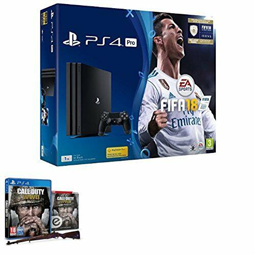 ps4_amazon_black_friday_ps4_pro