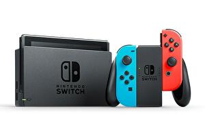nintendo_switch_black_friday