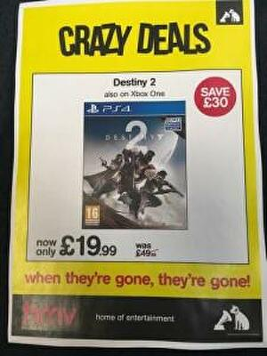 Destiny_2_PS4_Xbox_One_Black_Friday_2017_20