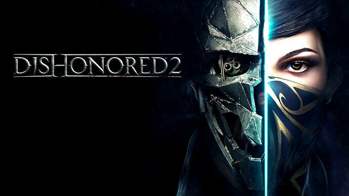 3156627_dishonored_2_review_thumb