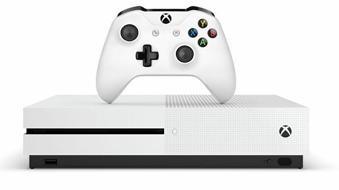 The Best Xbox Black Friday And Cyber Monday 2018 Deals Bundles