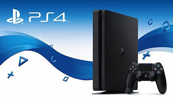 The best of Target's Black Friday deals, including PS4, Xbox One and