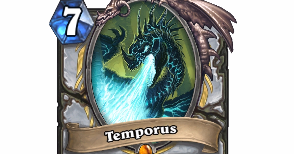how to search legendary cards hearthstone
