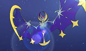 Pokemon_Ultrasonne_Lunala
