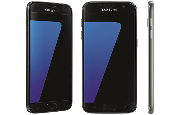 black friday angebot samsung galaxy s7 smartphone 5 1 zoll x 32 gb 12 mp kamera. Black Bedroom Furniture Sets. Home Design Ideas