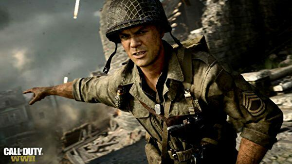 call_of_duty_ww2_launch_screens_5_600x338