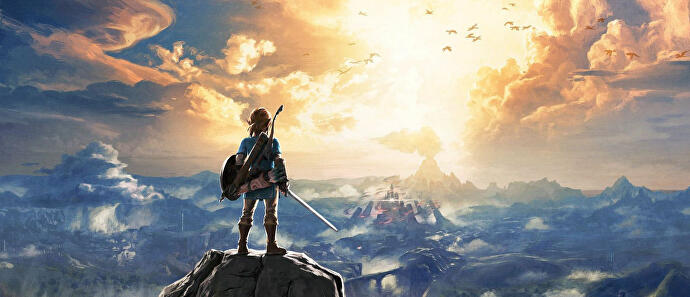 breath_of_the_wild_switch_cyber_monday_2017