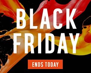 black_friday_ends_today