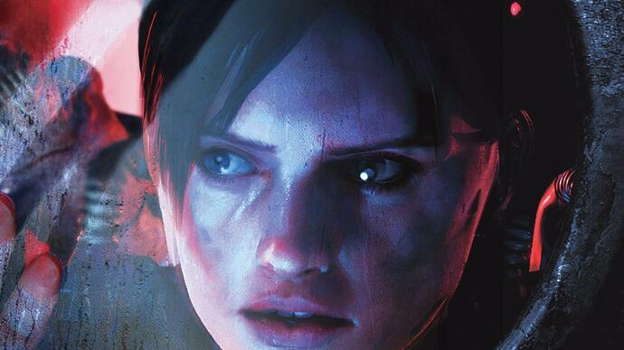 Resident Evil Revelations 1 e 2 (Switch) - recensione