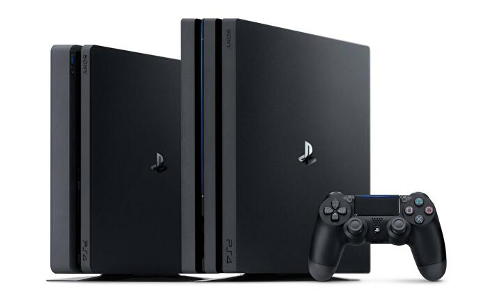 PS4_Slim_and_PS4_Pro_best_bundles