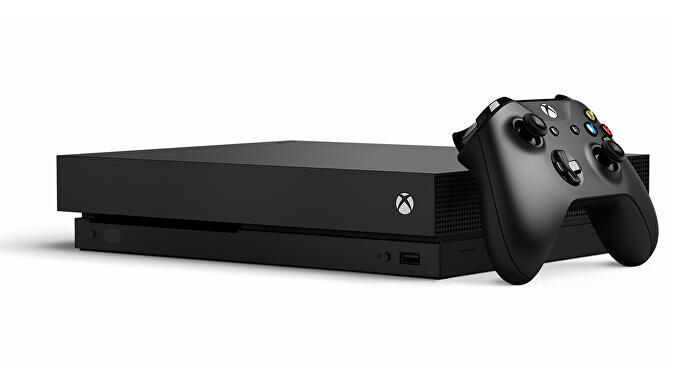 Xbox_One_X_console_shot