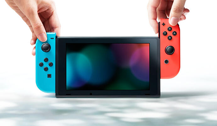 nintendo_switch_neon_best_price