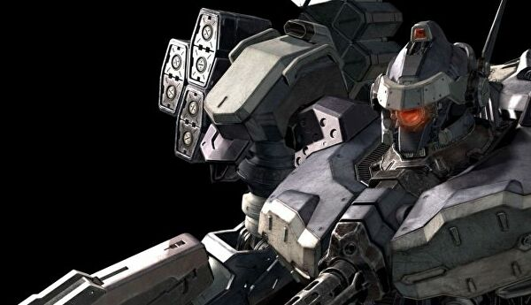 From Software: la serie Armored Core continuerà in futuro