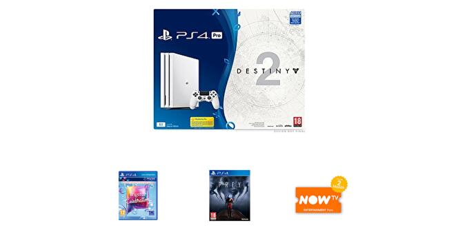 ps4_pro_white_destiny_bundle