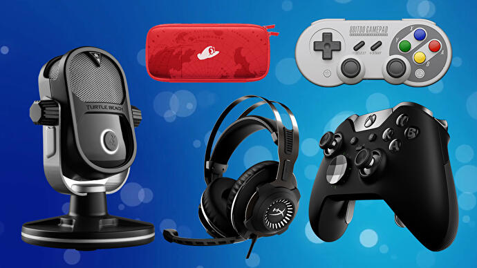 Best_Accessories_of_2017_Gifts_for_Gamers