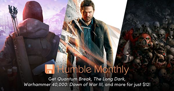 Humble_monthly_december