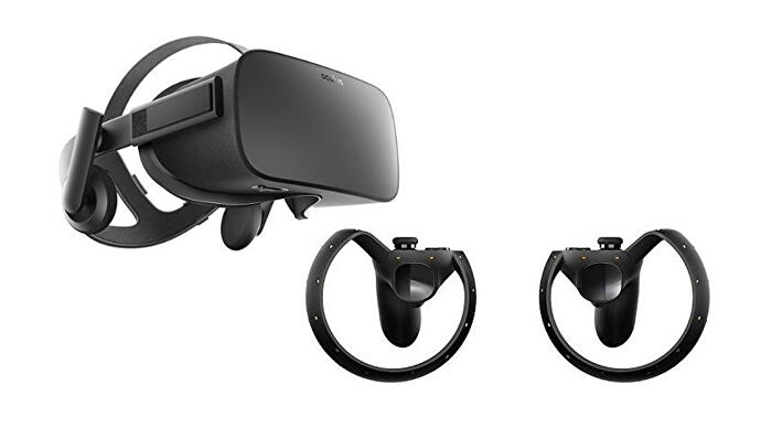 Oculus_Rift_and_Touch_header