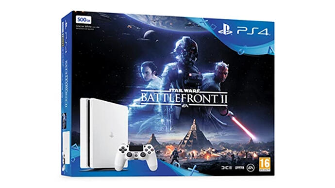PS4_Star_Wars_Battlefront_500GB_Sliim_White