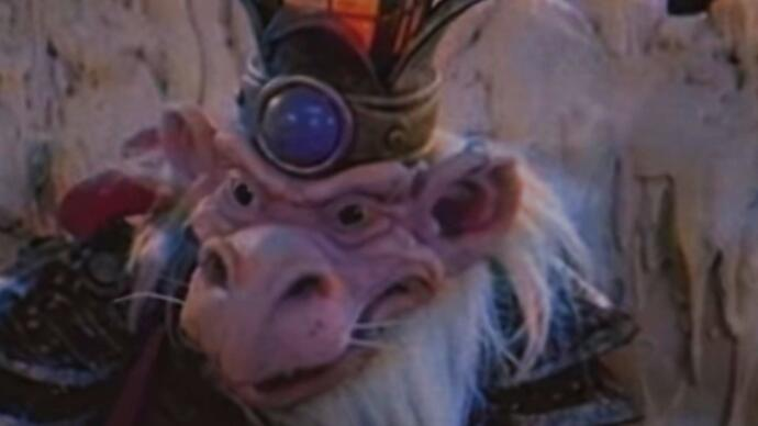 Hearthstone's live-action Kobolds and Catacombs trailer is a love-letter to '80s fantasy films