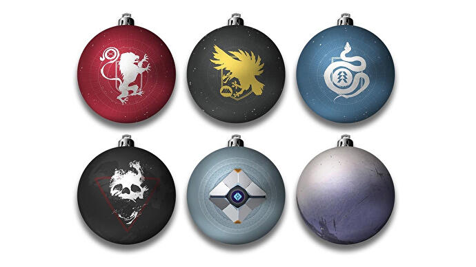 Destiny_Baubles