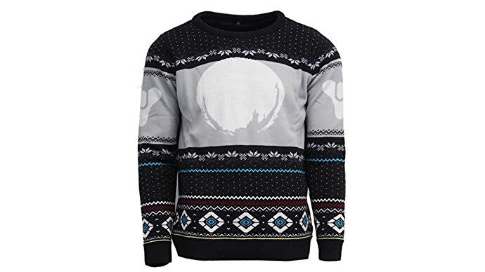 Destiny_Christmas_Jumper