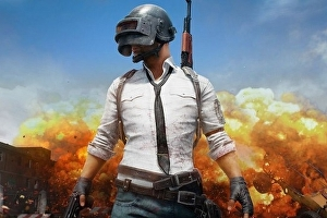 PUBG |  è necessario disabilitare la cattura dei video per migliorare le performance su