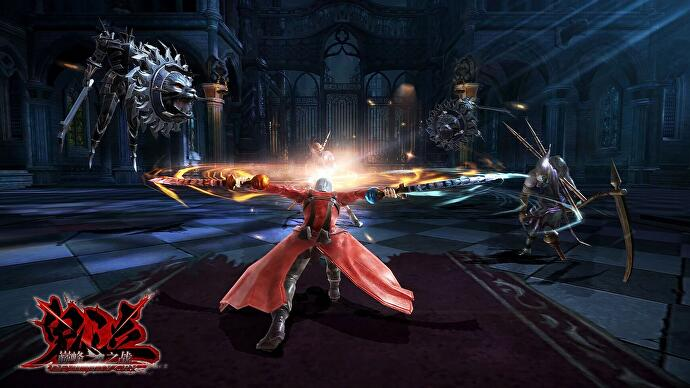Devil_May_Cry_Pinnacle_of_Combat_screenshot_2