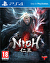Packshot for Nioh on PlayStation 4