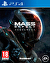 Packshot for Mass Effect: Andromeda on PlayStation 4