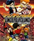 Packshot for River City Ransom: Underground on PC
