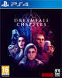 Packshot for Dreamfall Chapters on PlayStation 4