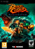 Packshot for Battle Chasers: Nightwar on PC