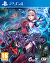 Packshot for Yoru no Nai Kuni on PlayStation 4