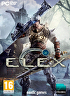 Packshot for Elex on PC