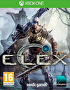Packshot for Elex on Xbox One